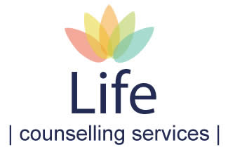 Life Counselling Services